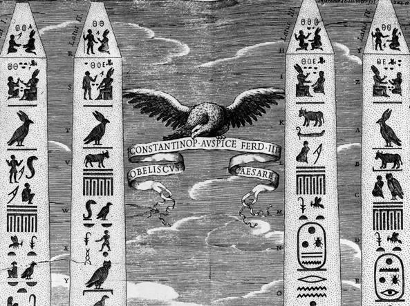 Geroglifici ed ermetismo di Sir Thomas Browne: l'ultimo libro di Roberto Calasso – Giovanni Sessa