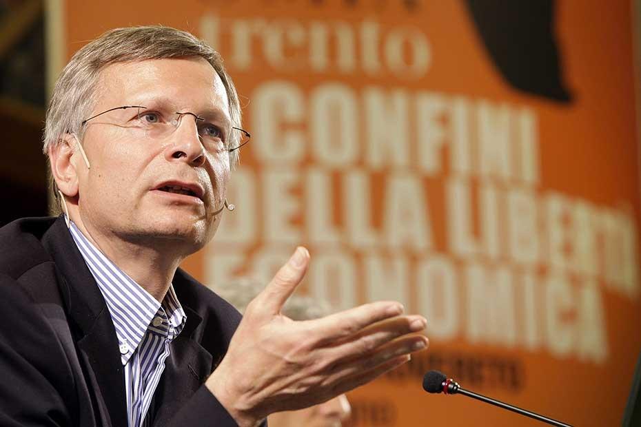 Globalizzazione, il trilemma di Rodrik – Roberto Pecchioli