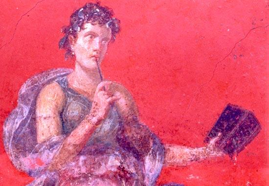 La poesia come resistenza sociale: identità e metrica nell'opera di Emanuele Franz – Federico Pari