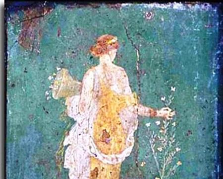 Papa Gelasio, San Valentino e i Lupercalia: riflessioni su alcuni aspetti del mese di Febbraio – Andrea Marcigliano