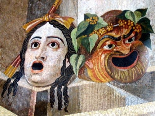 Totem e tabù dell'Occidente Terminale – Roberto Pecchioli