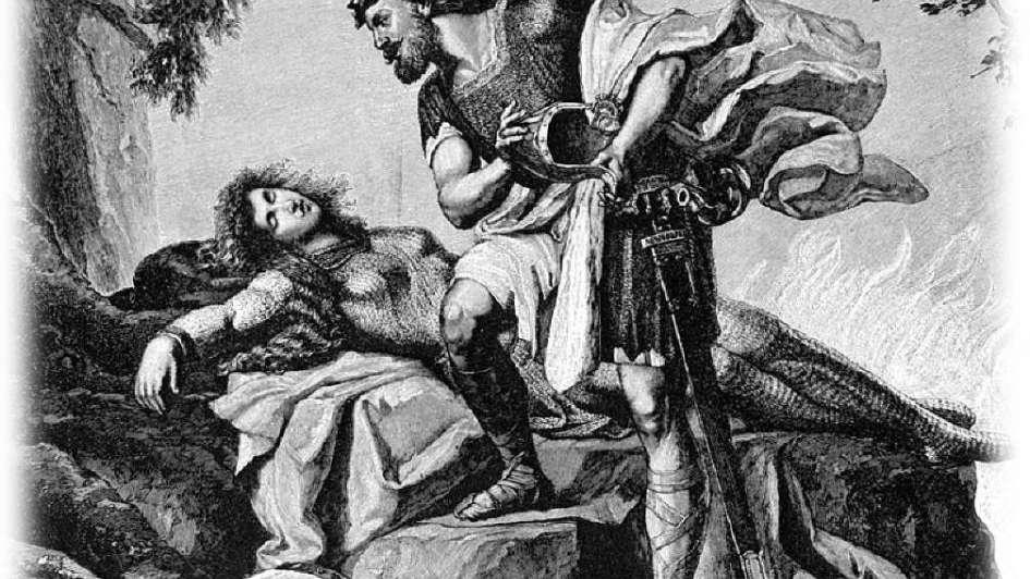 Mistica wagneriana: il tramonto di Sigfrido, l'alba di Parsifal – 3^ parte – Alfonso Piscitelli
