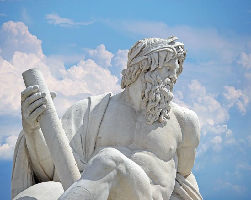 La nostalgia degli dei: Marcello Veneziani e il pensiero vivente – Giovanni Sessa