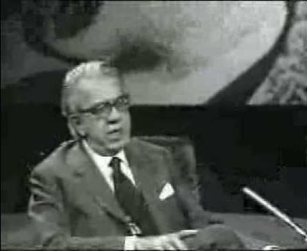Giorgio Colli e la Sapienza: uno studio sulla filosofia dell'espressione – Giovanni Sessa