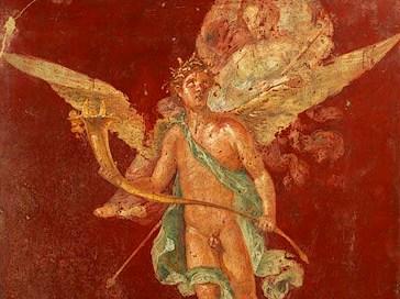 Sulla Luce Intellegibile: Nous, Spirito, Destino – Stefano Moggio