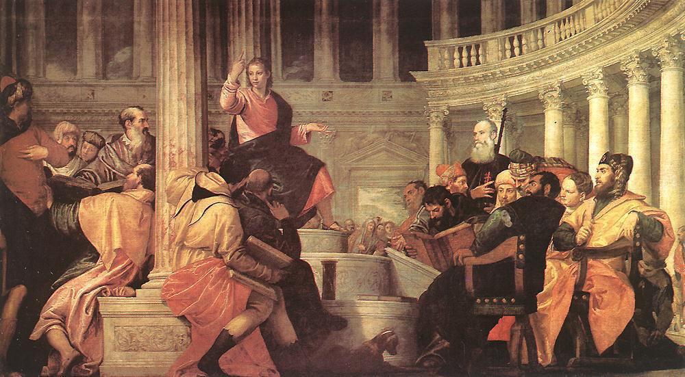 Oltre idea e materia: il mesocosmo ermeneutico di Emanuele Franz – Luca Siniscalco