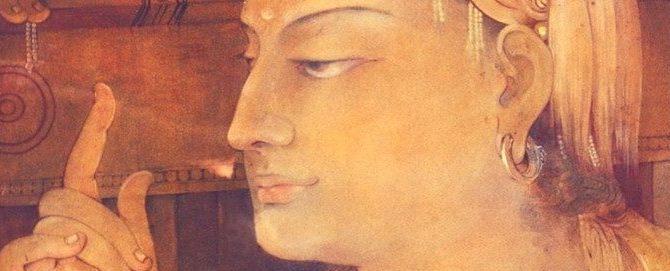 Elémire Zolla e la Sapienza indiana: le tre Vie sovrumane dell'India – Giovanni Sessa