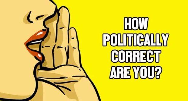 """Il """"politicamente corretto"""" rende stupidi? – Gianfranco De Turris"""