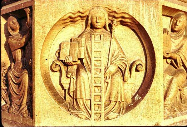 Notre-Dame: storia e simbolismo esoterico – Luigi Angelino