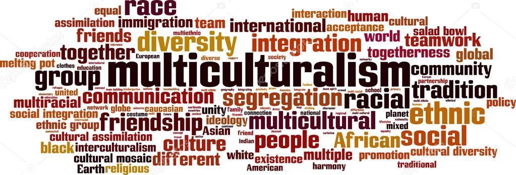 Multiculturalismo: la nuova religione politica – 2^ parte – Roberto Pecchioli