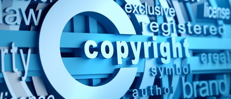 L'Ue ed il diritto d'autore: la censura della Rete – Roberto Pecchioli