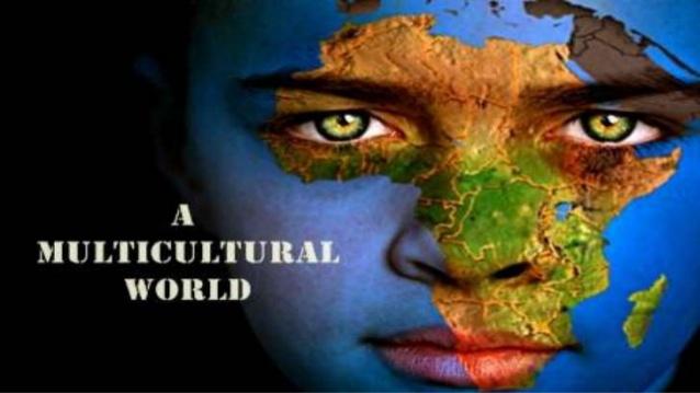 Multiculturalismo: la nuova religione politica – 1^ parte – Roberto Pecchioli