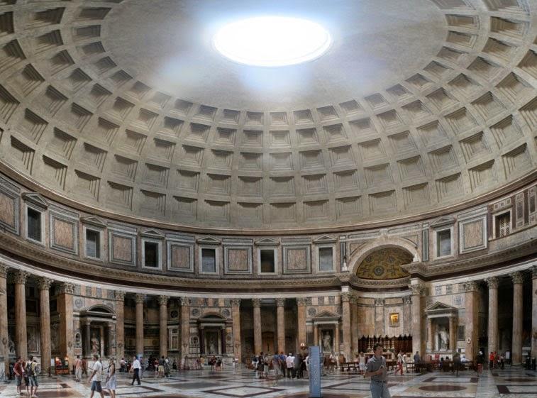 Metafisica ed Eternità romana in Pio Filippani Ronconi –  Roberto Siconolfi