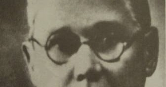 Arturo Reghini: l'Uomo, l'Iniziato – Umberto Bianchi