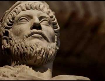 Imperatore e Teurgo: le epistole pontificali del Divo Giuliano – Luca Valentini