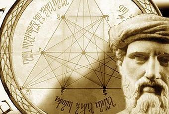 Dentro la Piramide Alchimica – Mirco Mannucci