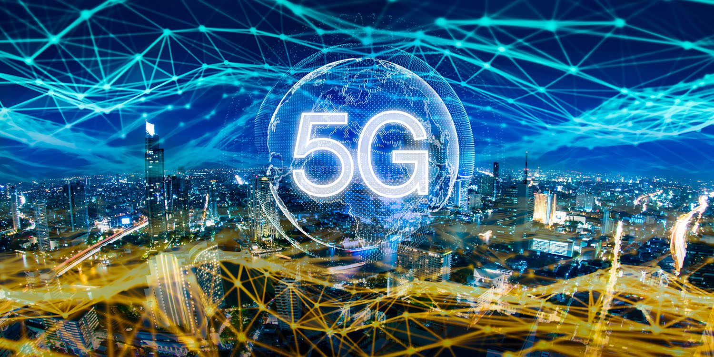 La guerra del 5G e l'Europa – Roberto Pecchioli