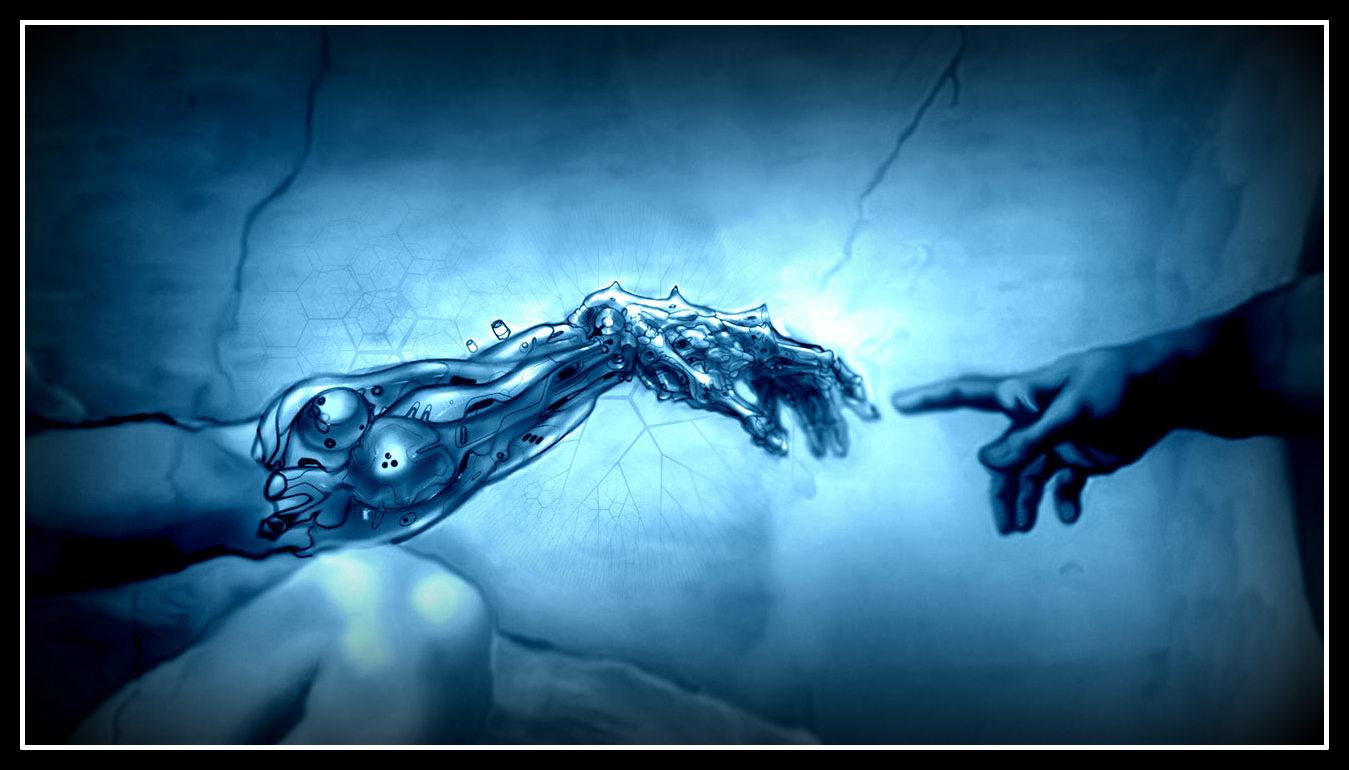 La transumana futura umanità – Roberto Pecchioli