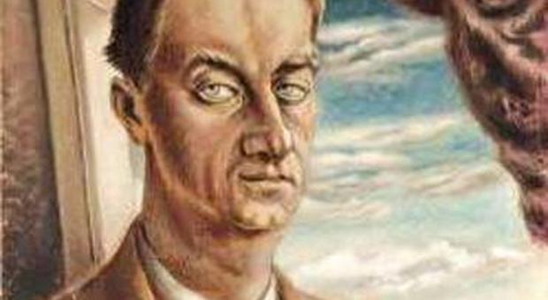 Andrea Emo e l'arte: gli scritti di estetica di un grande del Novecento – Giovanni Sessa
