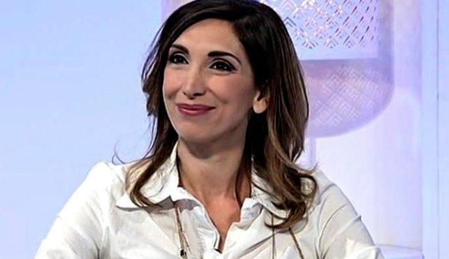 Riflessioni sul Femminismo 2.0: Roberto Siconolfi intervista Laura Tecce