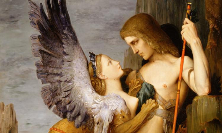 Spirito classico e cristianesimo: le tesi di Walter Friedrich Otto – Giovanni Sessa