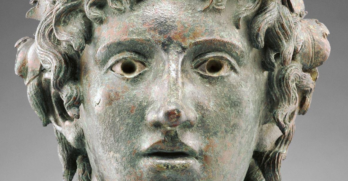 I Misteri di Dioniso, un nuovo libro del progetto Antico Futuro – Giovanni Sessa