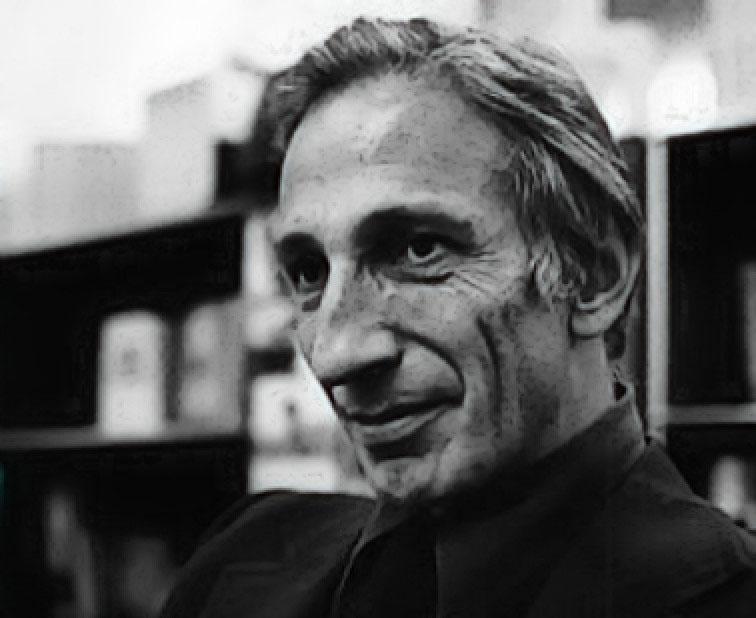 Ivan Illich. Il pensiero inclassificabile – Roberto Pecchioli