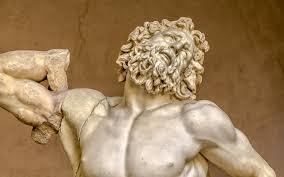La bellezza dei corpi: il risveglio pagano nella società liquida – Giovanni Sessa