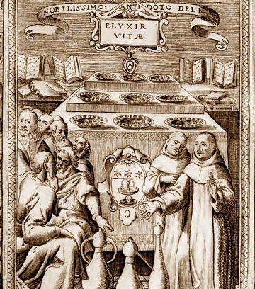 Tormento e morte di Tommaso Pignatelli: il pitagorico Stigliola – 3^ Parte – Roberto Sestito
