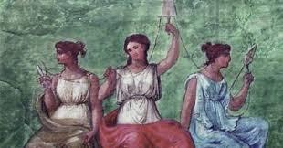Magica filosofia: i rapporti tra filosofia ed occulto nel mondo antico – Giovanni Sessa