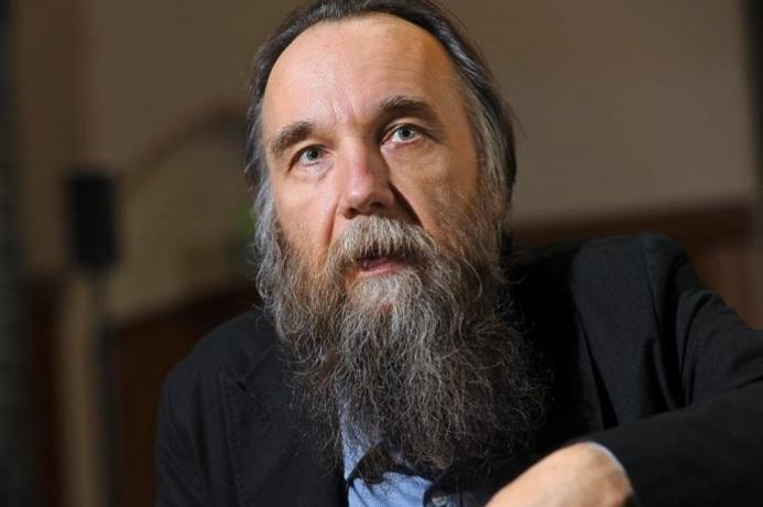 L'Eurasismo di Aleksandr Dugin – Umberto Bianchi
