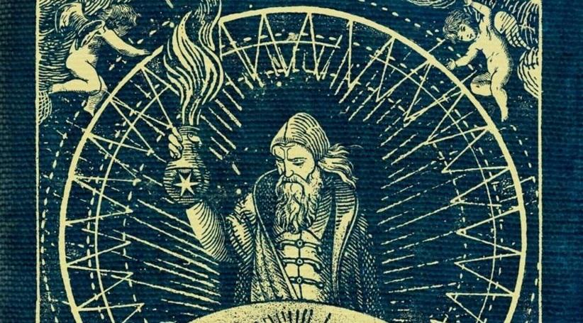 Esoterismo: l'esatto contrario dell'Occultismo – Vittorio Vanni