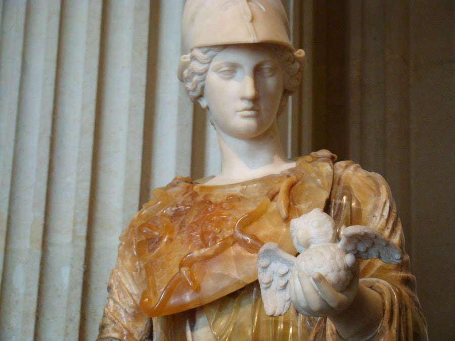 La verità e la filosofia – Marco Calzoli (2^ parte)