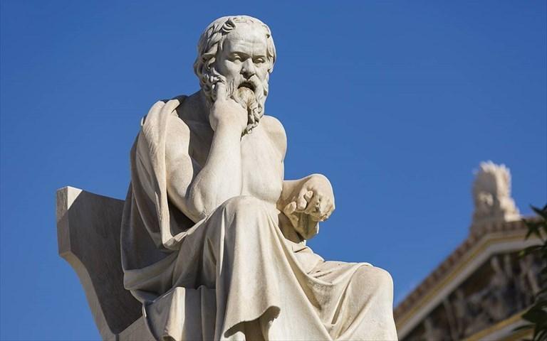 La verità e la filosofia – Marco Calzoli (1^ parte)