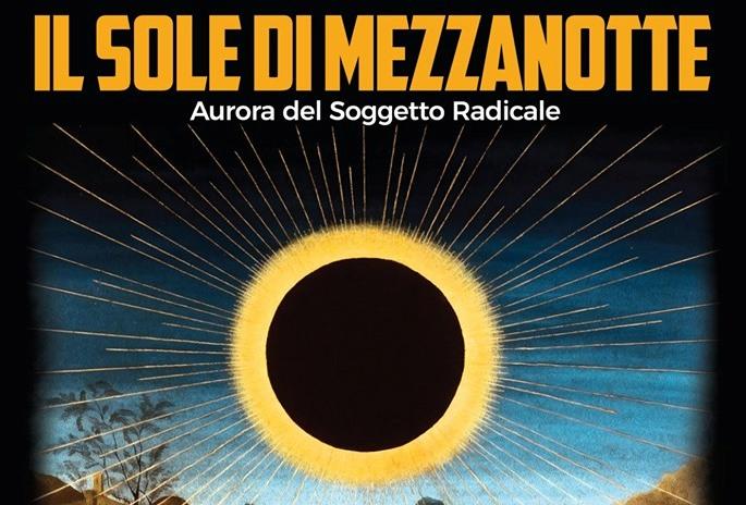 """Su """"Il Sole di Mezzanotte"""" di Aleksandr Dugin – Giacomo Petrella"""