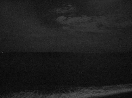 Notte illune – Gianfranco De Turris