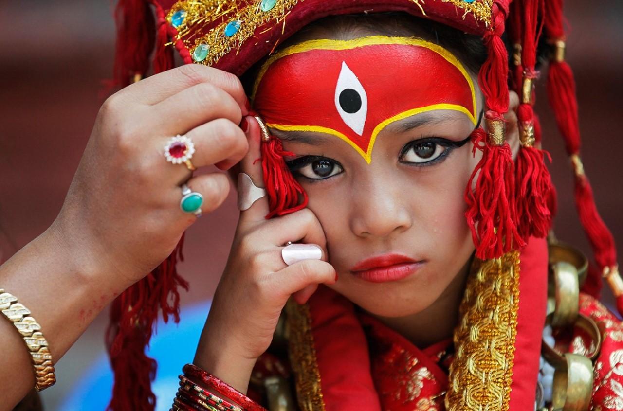 Kathmandu: da città sacra a specchio fedele del Kali Yuga contemporaneo – Martino Nicoletti