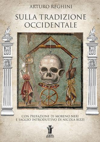 Un'unica Tradizione Primordiale? – Nicola Bizzi