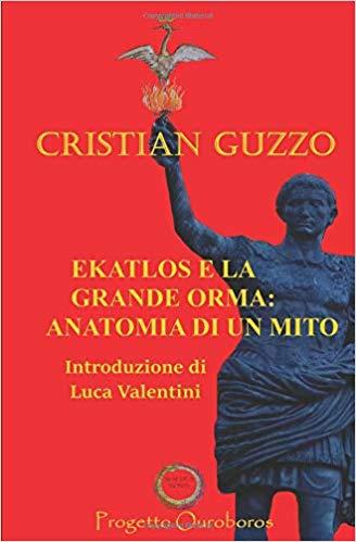 Ekatlos e la Grande Orma: Anatomia di un mito – Intervista a Cristian Guzzo