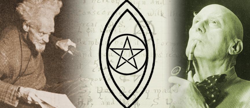 Evola, l'«Ordo Templi Orientis» e la lotta di classe – Giuseppe Acerbi … in memoria!