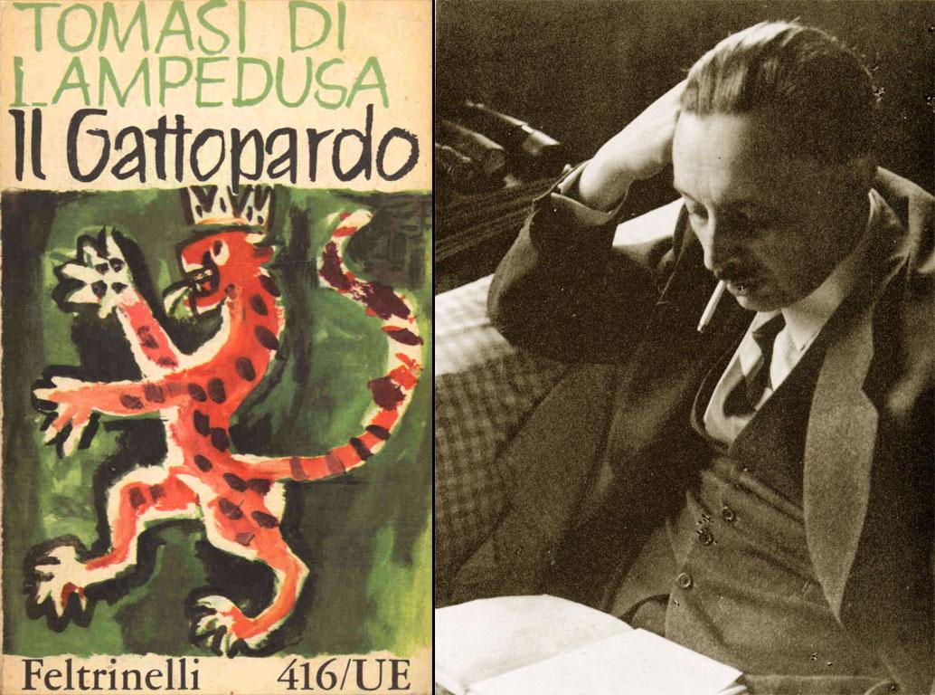 Il Gattopardo, il romanzo antistorico – Roberto Pecchioli