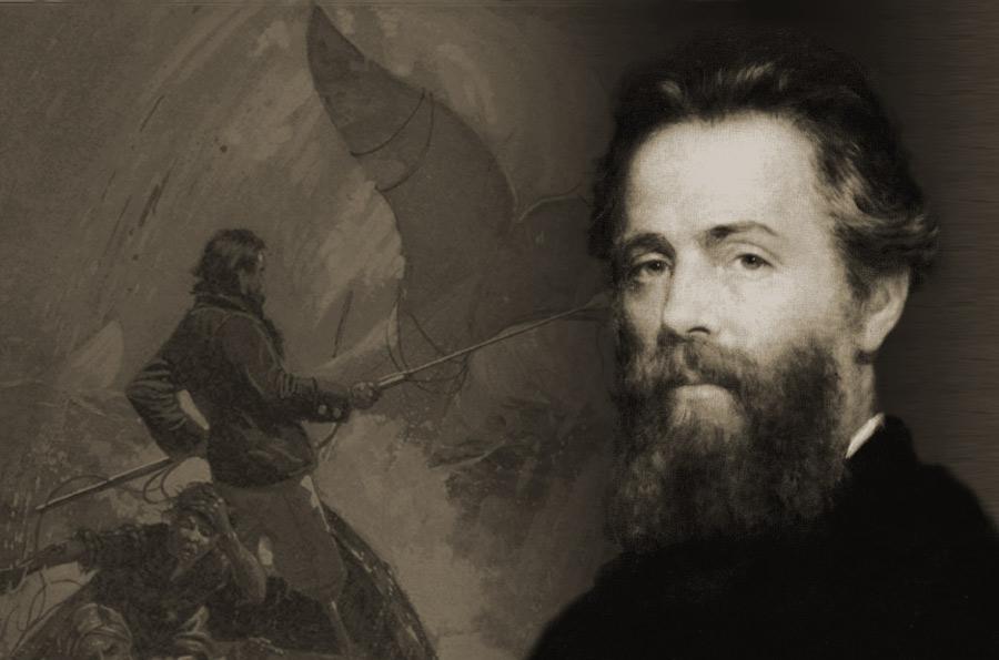Melville, la forza del destino – Roberto Pecchioli