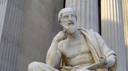 Le limitazioni dei moderni storici e scienziati nella comprensione della dimensione del Sacro degli antichi – Nicola Bizzi