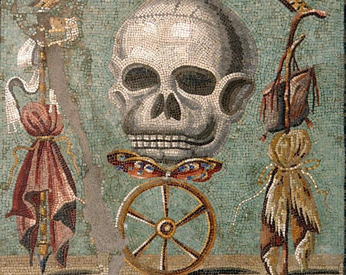 Arturo Reghini e la Tradizione Occidentale – Nicola Bizzi