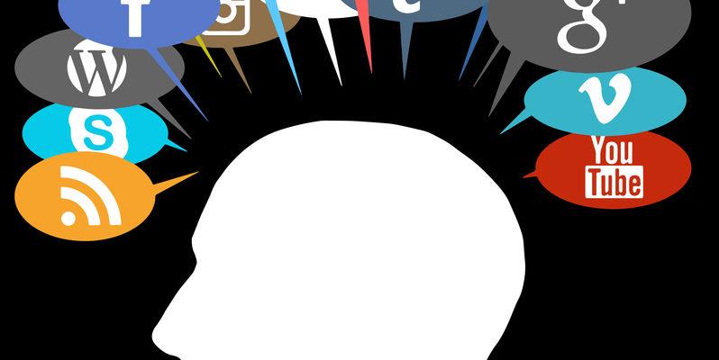 Bias cognitivi e camere d'eco: la trappola dei social – Ilaria Bifarini