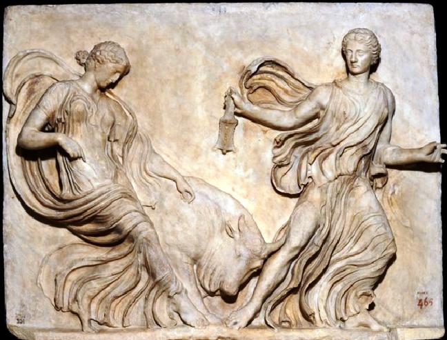 Nei penetrali del Tempio: Reghini, Armentano, Evola e il rapporto fra Filosofia e Tradizione Misterica –  Nicola Bizzi