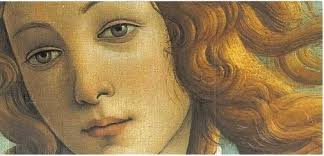 Oltre il dualismo: l'Eros teurgico in un saggio di Luca Valentini – Giovanni Sessa