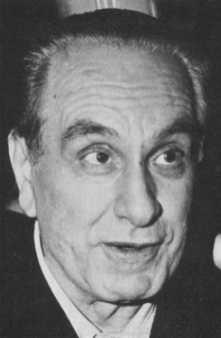A proposito di Julius Evola e l'utopia della Tradizione – Giuseppe Del Ninno