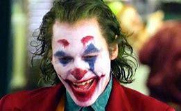 Joker – Luigi Angelino