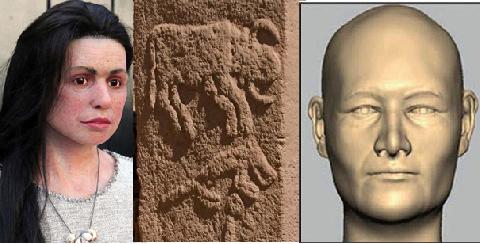L'eredità degli antenati, nona parte – Fabio Calabrese